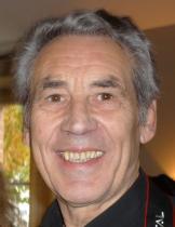 Bernard Jodelet